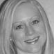Megan Brogger headshot