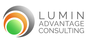 Lumin Advantage Consulting